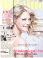 Brigitte Ausgabe Juli 2009