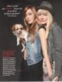 Freundin Ausgabe Januar 2010_1