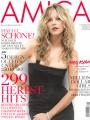 Amica Ausgabe November 2008 (1)