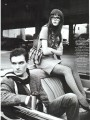 Amica Ausgabe November 2008 (2)