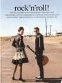 Elle Ausgabe April 2008 (2)
