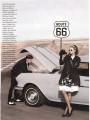 Elle Ausgabe April 2008 (3)