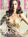 Elle Ausgabe Februar 2010 (1)