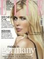 Elle Ausgabe Maerz 2010 (1)
