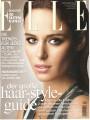 Elle Ausgabe September 2008 (1)