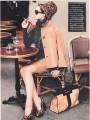 Elle Ausgabe September 2008 (2)