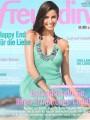 Freundin Ausgabe Juni 2010 (1)