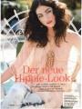 Freundin Ausgabe Juni 2010 (2)