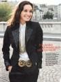 Freundin Ausgabe November 2008 (2)
