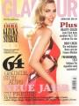 Glamour Ausgabe Januar 2010 (1)