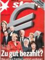 Stern Ausgabe August 2009 (1)